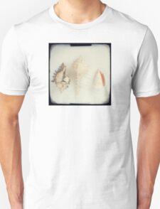Shell trio T-Shirt