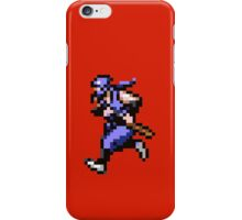 NINJA GAIDEN iPhone Case/Skin