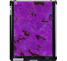 Maine USGS Historical Map Scraggly Lake 460844 1941 62500 Inversion iPad Case/Skin