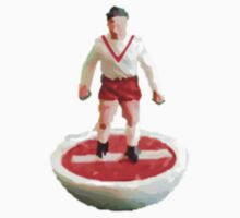 Subbuteo by Airdrieonians