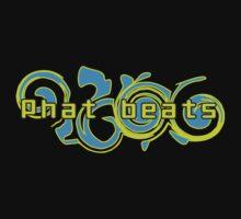 phat beats by missyc