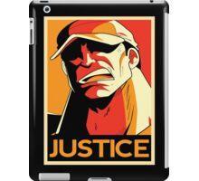 akainu iPad Case/Skin