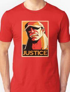 akainu Unisex T-Shirt