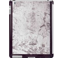 Maine USGS Historical Map Scraggly Lake NW 807131 1975 24000 Inversion iPad Case/Skin