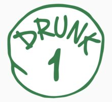 Drunk 1 by holidayswaggs