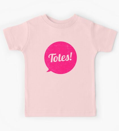Totes! Kids Clothes
