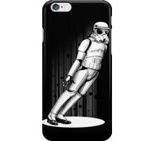 45 DEGREES iPhone Case/Skin
