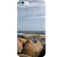 Elephant Rocks iPhone Case/Skin