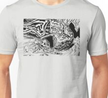 Dragon Slayer! Unisex T-Shirt