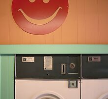 Smile by purelydecorative