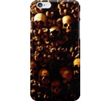 Love Eternal iPhone Case/Skin