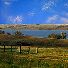 Lake Darling by charlena