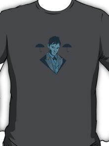 The Penguin Oswald Cobblepot T-Shirt