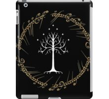 The One Tree iPad Case/Skin