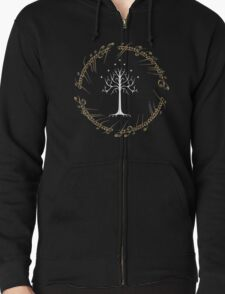 The One Tree T-Shirt
