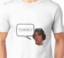 Essentially Unisex T-Shirt