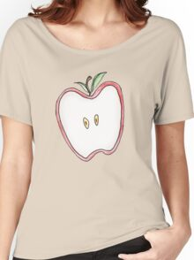 Eat Me Women's Relaxed Fit T-Shirt