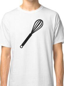 Egg whip Classic T-Shirt
