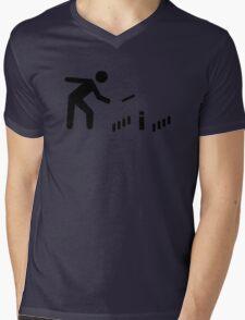 Kubb T-Shirt