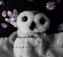 Lavender Dreams by smile4me