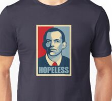 HOPELESS Unisex T-Shirt