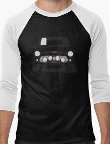 Icons Version 3.0 Men's Baseball ¾ T-Shirt