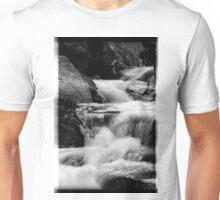 00389 Unisex T-Shirt
