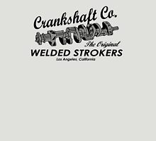 Crankshaft Co T-Shirt