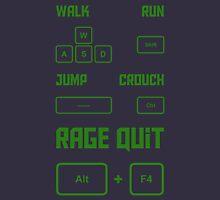 Gamer Controls T-Shirt