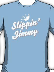"""Slippin' Jimmy"" Saul Goodman - Better Call Saul T-Shirt"