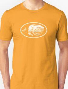 deamon Unisex T-Shirt