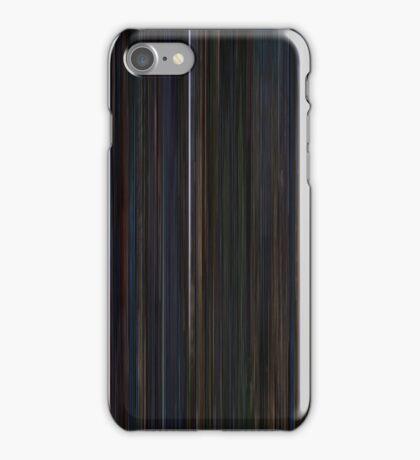 Beetlejuice (1988) iPhone Case/Skin