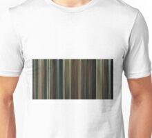 Casino Royale (2006) Unisex T-Shirt