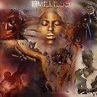 Timeless by vmgh