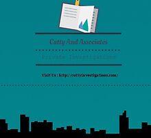 Cuttyinvestigations   Private Investigator by cutty57