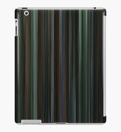 Harry Potter and the Goblet of Fire (2005) iPad Case/Skin