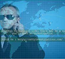 Cuttyinvestigations   Phoenix Private Investigator by cutty57