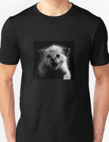 Well Ain't That the Kitten's Meow.... T-Shirt