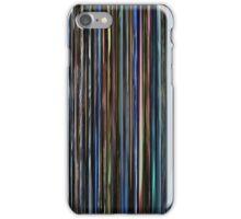 Pacific Rim (2013) iPhone Case/Skin