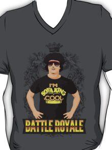 Battle Royale! T-Shirt