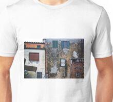Guardistallo - Toscana - Italy Unisex T-Shirt