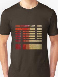 Vintage spiritual T-Shirt