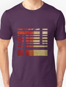 Vintage spiritual Unisex T-Shirt