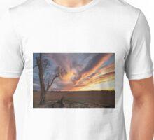 Deniset T-Shirt