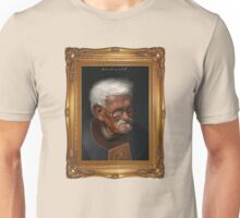 OLD FREEMAN Unisex T-Shirt