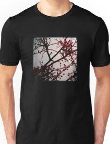 Maroussia Unisex T-Shirt