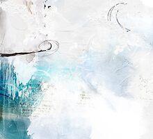 bluemoon 4 by johnallen