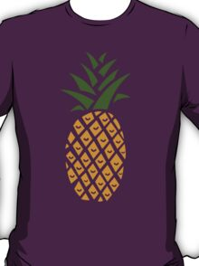 Pineapple (one) T-Shirt