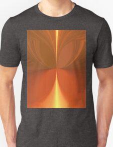 Solar Vector Unisex T-Shirt