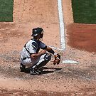 the backstop by mikepaulhamus